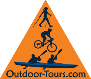 Algarve Outdoor Tours