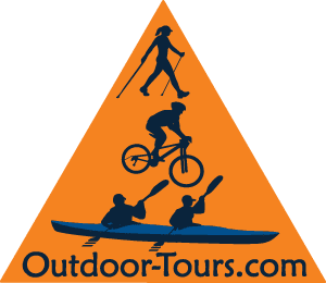 algarve outdoor tours logo