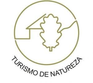 Buchungsbedingungen für Naturtourismus
